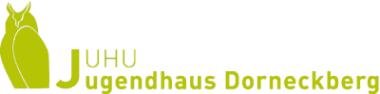 Jugendhaus Dorneckberg